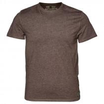 SEELAND Basic Herren T-shirt 2-Pack