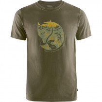 FJÄLLRÄVEN Artic Fox T-Shirt M