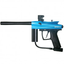 MAXS SPORT Paintball ZEN Orion 4 Blue