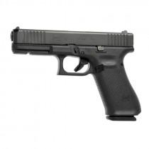 GLOCK 17 Gen5 / FS Kal.: 9mm Para