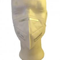 FFP 2 Schutzmaske 2er Pack