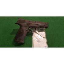 Smith & Wesson Mod. M&P 9, Kal. 9 mm Luger
