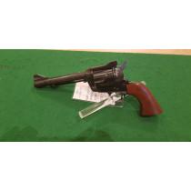 Sauer & Sohn Revolver Mod. Chief Marshal .357 Mag.