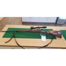 Mauser Mod. 98 jagdlich 7x64