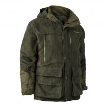 Jacken, Westen Jagd Herren Produkte