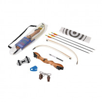 RAGIM Archery Package