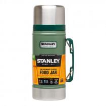 STANLEY Classic Vacuum Food Container