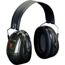 PELTOR Optime II Gehörschutz