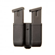 BLACKHAWK Double Magazin Cases
