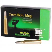 BRENNEKE 7mm Rem.Mag. TIG 11,5