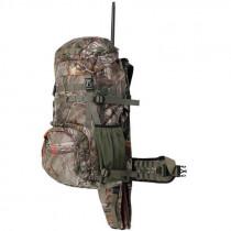VORN Deer Rucksack 42 L Realtree® Xtra