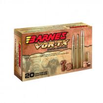 Barnes Geschosse TSX .500 Nitro./509 570grs