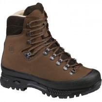 HANWAG Schuh Yukon