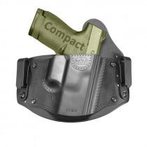 FOBUS Universal IWB Combat-Cut