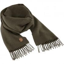 FJÄLLRÄVEN Solid Re-Wool Schal