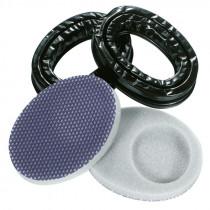 MSA SORDIN Hygiene-Set Silikon für alle Sordin Modelle