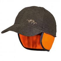 BLASER Vintage Mütze