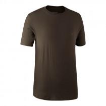DEERHUNTER T-Shirt Doppelpack