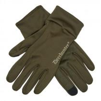 DEERHUNTER Rusky Silent Handschuh