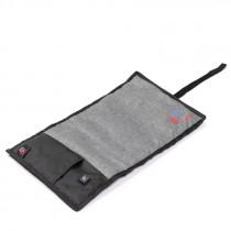 OUTCHAIR Sitzkissen Heat Pad – Das Moderne Heizkissen