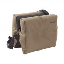 ALLEN Schiessauflage Bench Bag