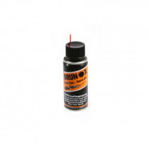 BRUNOX Turbo-Spray 120ml