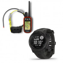 GARMIN Bundle-Aktion