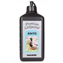 HAGOPUR Premium-Lockmittel Ente