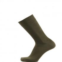 ELCH Socken Doppelpack