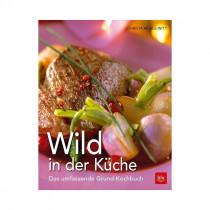 NEUMANN-NEUDAMM Wild in der Küche