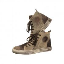 SPIETH & WENSKY H-Sneaker Newton