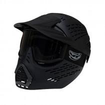 MAXS SPORT Paintball JT Elite Headshield