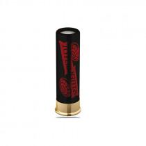 S&B Red&Black Small Shot 16/70 30,1g