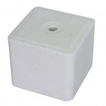 EUROHUNT Mineralleckstein, 10 KG