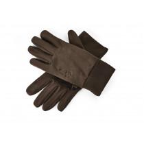 BLASER Vintage 2/1 Handschuh