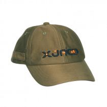 X-JAGD Kappe Rochester Uni