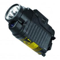 GLOCK Tactical Light GTL 22