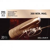 S&B 300 Win. Mag. Exergy 11,7g