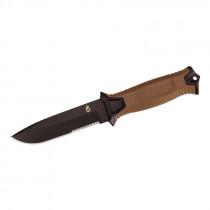 Gerber Survial Strongarm Messer
