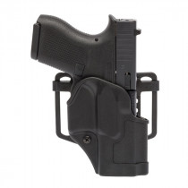 BLACKHAWK SERPA CQC Standard Holster Level 1