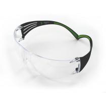 3M SecureFit Schutzbrille Serie 400