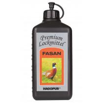 HAGOPUR Premium-Lockmittel Fasan