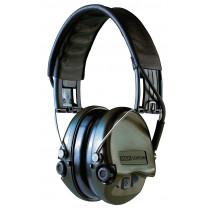 Sordin Gehörschutz Supreme Pro