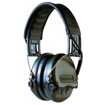 MSA SORDIN Gehörschutz Supreme Pro