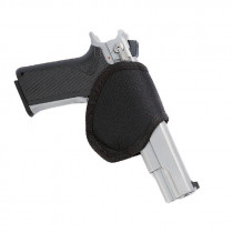 SICKINGER Loop Holster