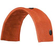 Sordin Kopfbügelüberzug orange für alle Sordin Modelle