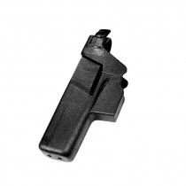 GLOCK Dutyholster links 45mm