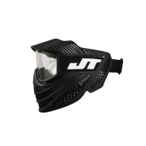 MAXS SPORT Paintball JT Raptor Mask