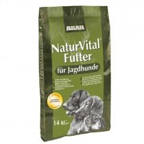 AKAH NaturVital Hundefutter 14 kg