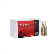 GECO .243 Remington Target 6,8g